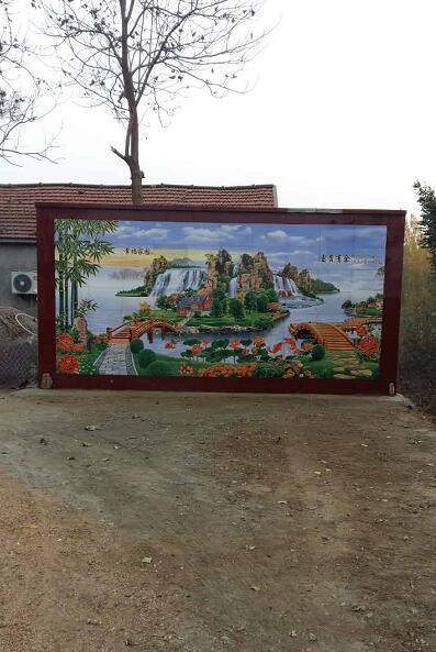 峽山區太保鎮大面積養殖廠轉讓也可出租