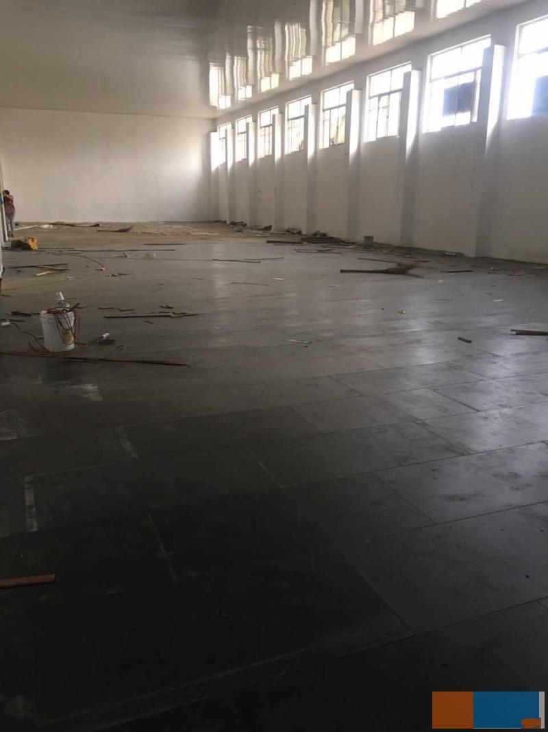 濰城區優質廠房倉庫出租200-1400平方