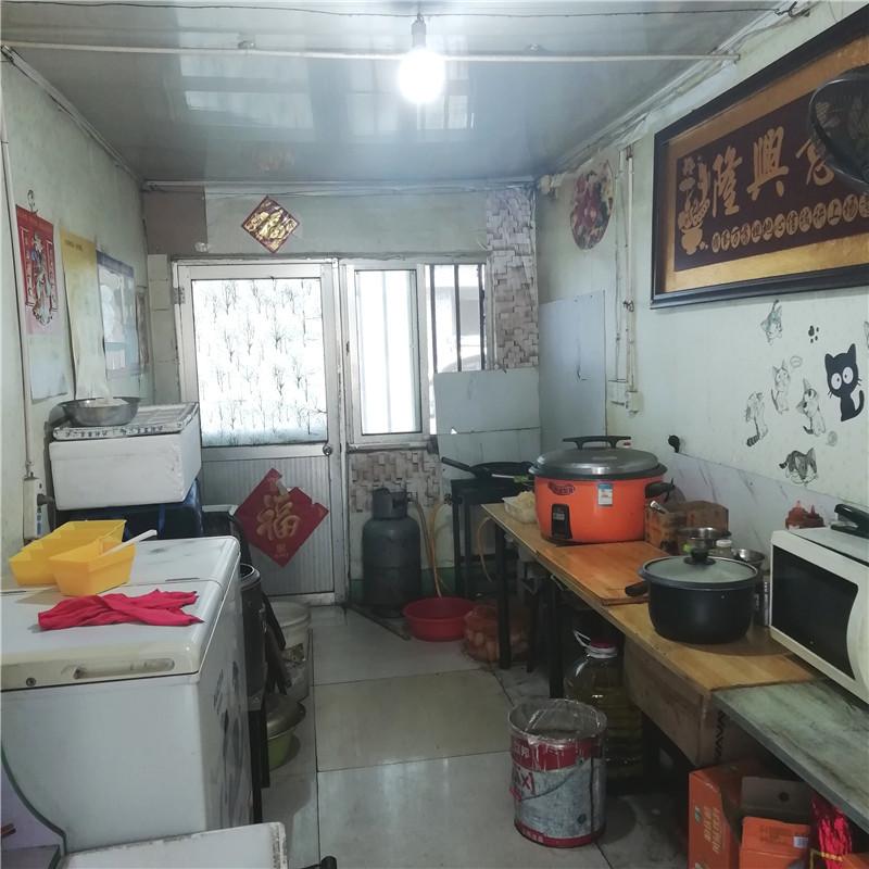 (快租免费寻址)新华路利民巷盈利中外卖店整体转让