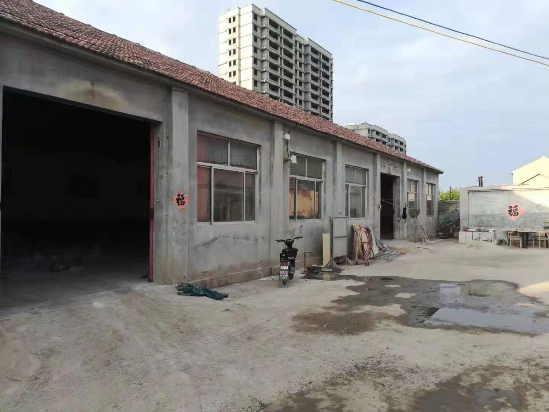 (快租免费寻址)经开区永安路泰祥街厂房出租
