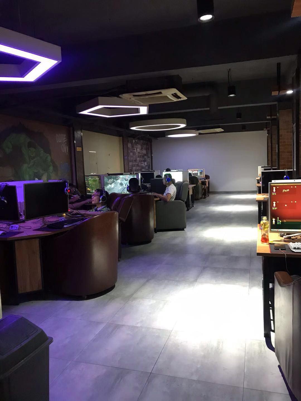 (快租免费寻址)奎文区文化路胜利街空铺出租