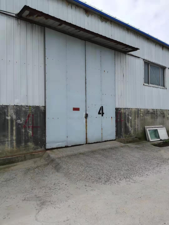 (快租免费寻址)寿光市新汽车站北300米仓库出租