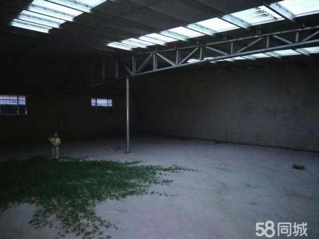 (快租免费寻址)潍城区于河镇三安子村仓库出租