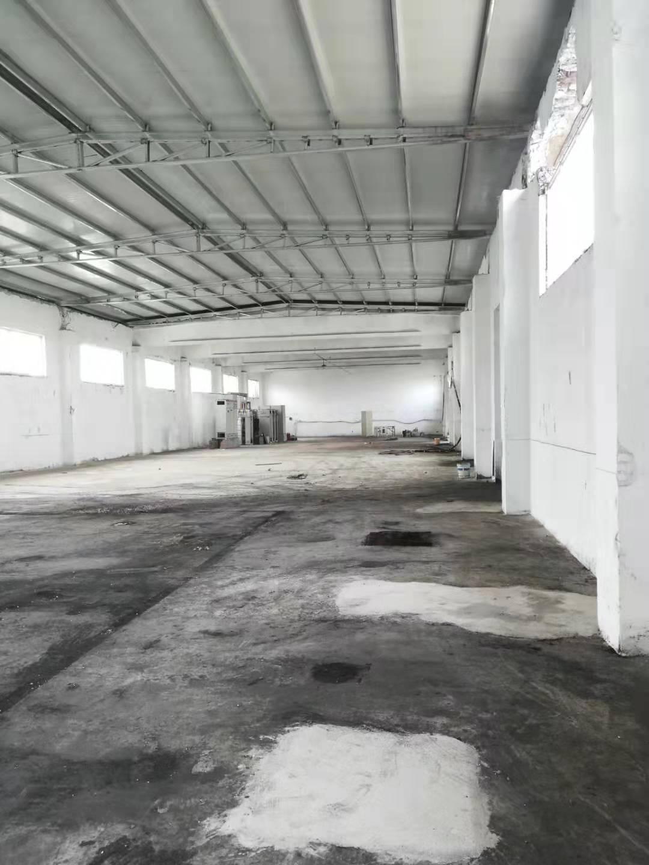(快租免费寻址)潍城区东风西街中天棉麻对面仓库出租