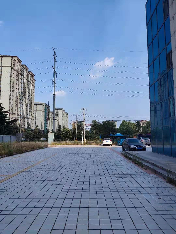 (快租免費尋址)高新區福壽街惠賢路空鋪出租