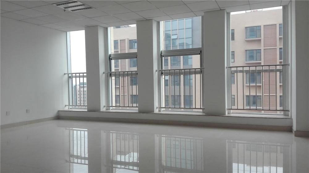 北海路联运大厦精装写字楼对外出租