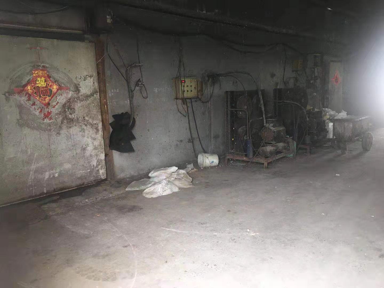 (快租免费寻址)潍城区西外环潍胶路养殖场出租