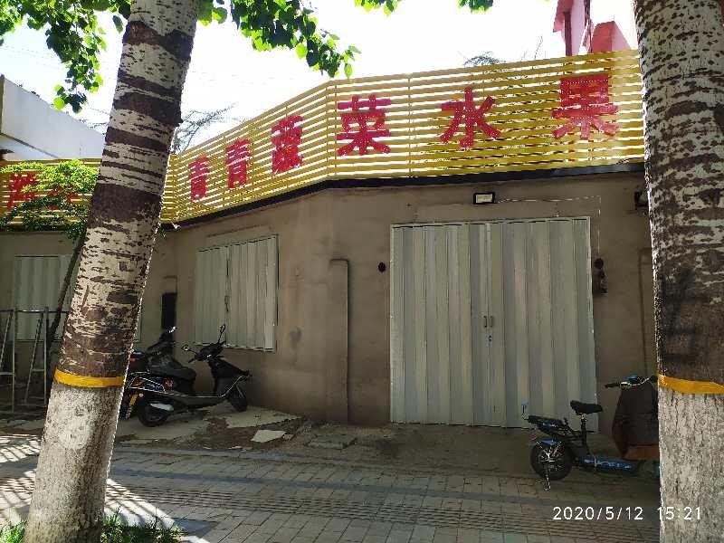 (快租免费寻址)奎文区潍州路福寿街旺铺转让