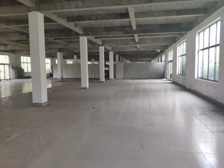 (快租免费寻址)高新东风街惠贤路优质大型厂房出租