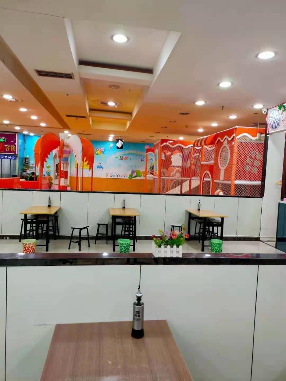 (快租免费寻址)潍城区北宫街向阳路万家福超市餐饮店转让