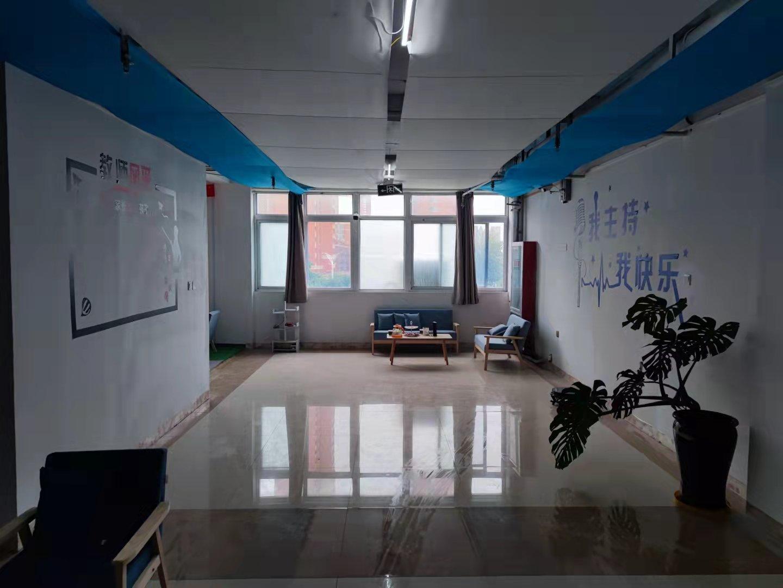 (快租免费寻址)潍城清平路福寿西街大型空铺出租